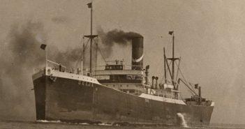 09.16.14_shipwreck