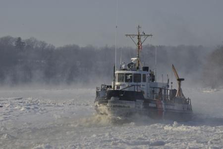 12.16.14_icebreaker