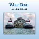 2014-Tug-Report
