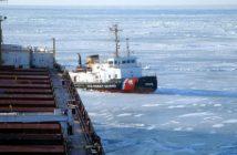 01.08.15_icebreaker
