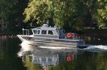 01.19.15_crewboat