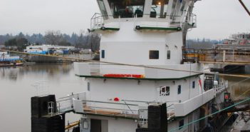01.29.15_tidewater-towboat