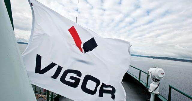 2015 April ABiggerVigor vigorFlag mod