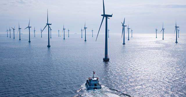 2015 May Newslog Siemens-Press-Picture-4