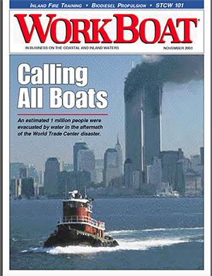 09.10.15 CallingAllBoats WB11.01