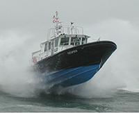 09.10.15 Gladding-Hearn-Chesapeake Class courtest Capt. Ben Schill