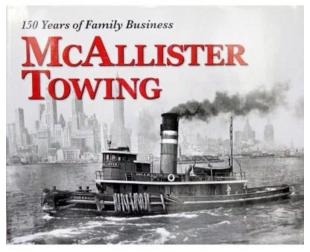 12.10.15 McCallister book