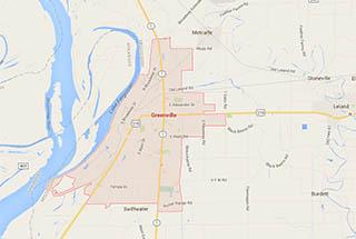 Image via Google Maps.