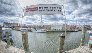05.13.16 Annapolis WaterTaxi CC m01229