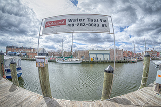 05.13.16 Annapolis WaterTaxi CC m01229