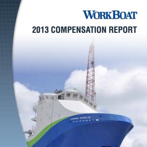 2013-Compensation-Report-300x300