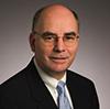 G. Allen Brooks