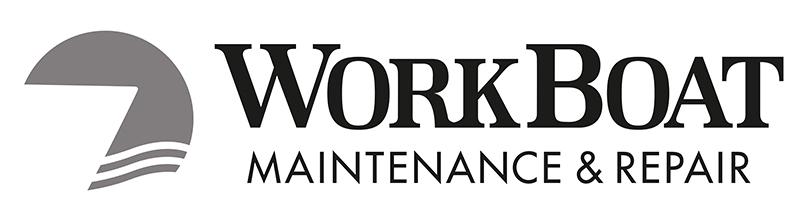 WB_MR_Logo_2017