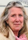 Kathy Bergren Smith