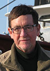 Kirk Moore
