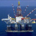 Coast Guard grants extension of offshore third party surveys