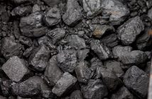 Coal. Creative Commons photo.