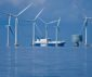 Offshore wind training bill introduced