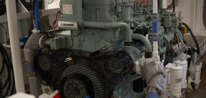 Diesel-Engine-Ken_Hocke-photo