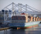 New federal grants available to U.S. ports