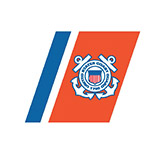U.S. Coast Guard Maritime Commons