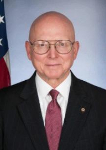 Robert J. Papp, Jr.