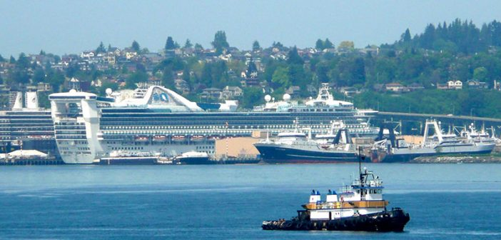 Operators fear cost implications of puget sound no discharge zone operators fear cost implications of puget sound no discharge zone sciox Choice Image