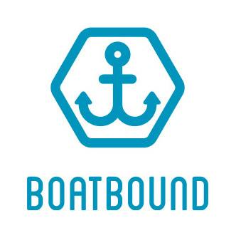 boatbound_logo