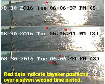 ferry-kayak-collision-graphic-uscg