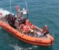 Coast Guard: Inspect your PFDs for this defect