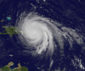 News media, Congress steered Jones Act hurricane debate