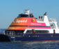 San Francisco ferry Zelinsky gets second act in New York