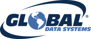 global data systems workboat show 2017
