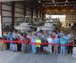 Brunswick completes major facility expansion
