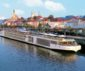 Viking Cruises moves ahead with U.S. expansion plans