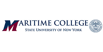 SUNY Maritime College Ship Doctor Job Opening 2018