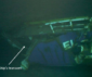 El Faro sinking illustrated digest released by NTSB