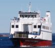 The Capt. E. Frank Thompson. Maine State Ferry Service website