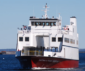 Washburn & Doughty awarded $8.8 million state ferry contract