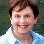 Betsy Frawley Haggerty