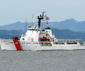 Coast Guard cutter, 49, shows its age: 35 breakdowns in 19 days