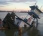 Inadequate maintenance blamed in Tennessee towboat sinking