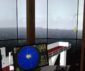 Mariners hear New York offshore wind power plans at SUNY