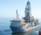 Shell makes large deepwater discovery in U.S. Gulf