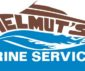 IMMEDIATE OPENING!   Volvo Penta Gas & Diesel Marine Technician