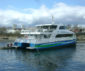 Gladding-Hearn delivers second 89′ cat to Massachusetts