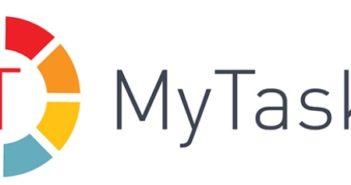 New MyTaskit Mobile App Enhances Field Service Work