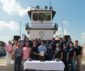 Devall Towing gets first Lake Charles, La., Subchapter M certificate