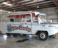 Grand jury indicts captain in Missouri duck boat sinking