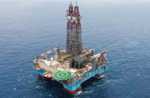 Maersk Drilling photo